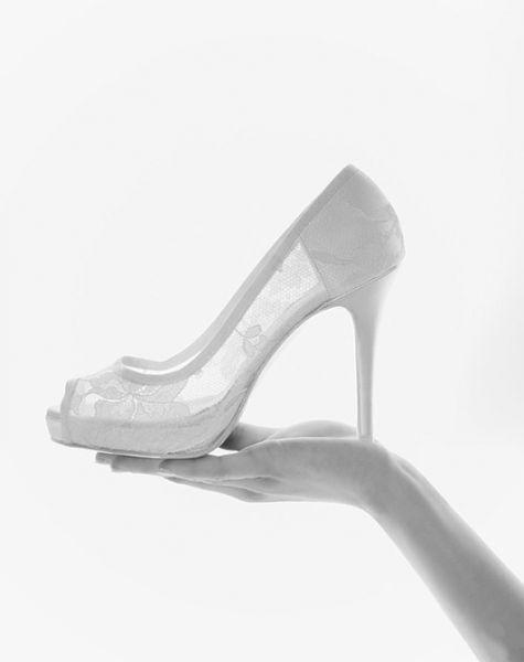 De com NoviaBoda Zapatos Secret NoviaBoda Zapatos De Secret Zapatos com dCBQhrxts